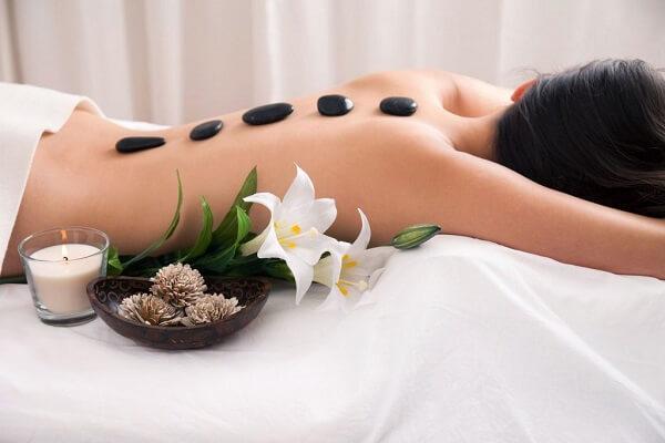 Triệu chứng nhức mỏi toàn thân và phương pháp massage giảm đau