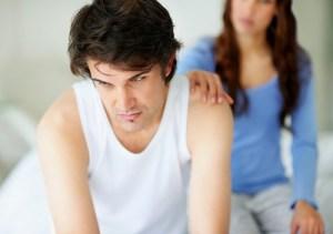 Có nên cho Chồng đi Massage thư giãn