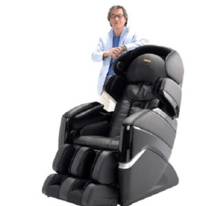 ghế mát xa toàn thân