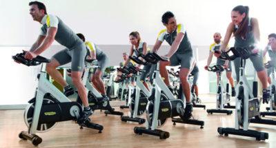 Sai lầm hay gặp của những người đạp xe với xe đạp tập hay mắc phải