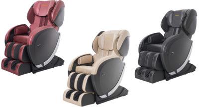 ghế massage cho người bị bại liệt