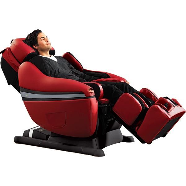 Đi tìm hãng ghế massage nội địa Nhật tốt nhất hiện nay